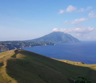 Batanes Highlights Tour | North and South Batan Island