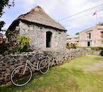 Batanes Highlights Tour | North and South Batan Island