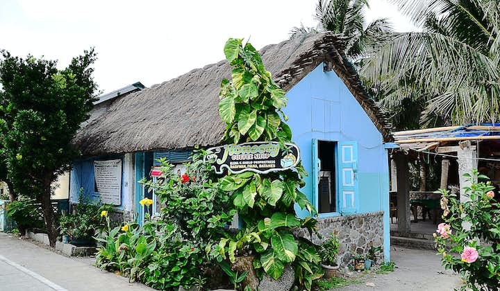 Batan Island Batanes Full-Day Tour | With Hotel Pickup & Drop-off