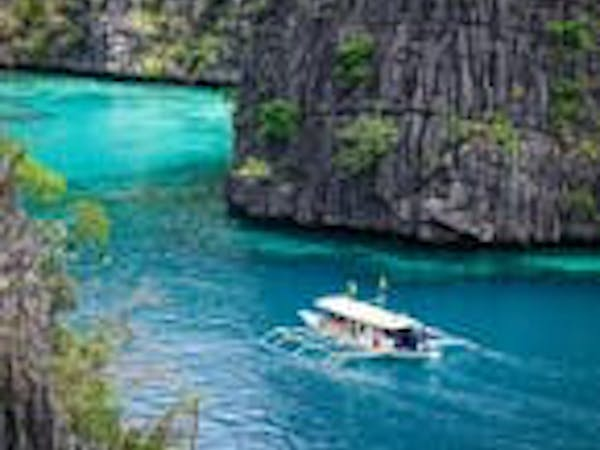 K-Grill Travel & Tours