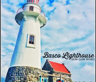 North Batan Attractions | Half Day Shared Tour in Batanes