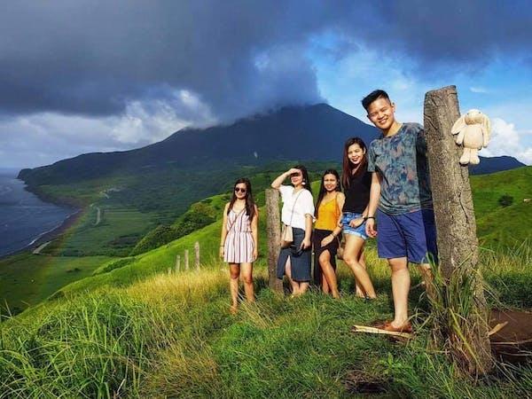 Batanes Bisumi Tours & Services