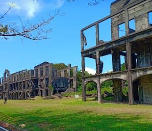 Corregidor Tour | With Guide and Transfers