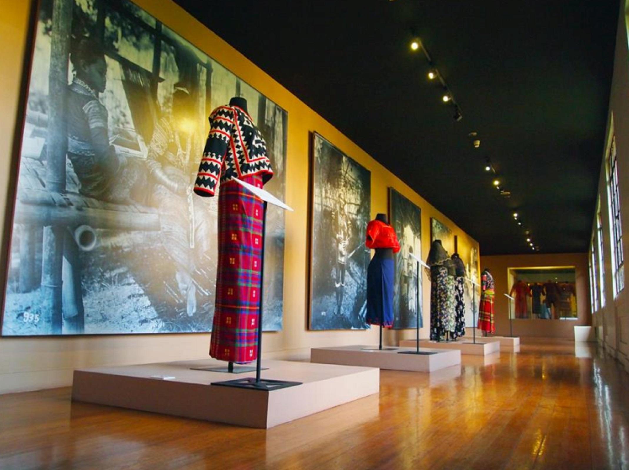 Museum of Fine Arts, Boston   Delftware collections