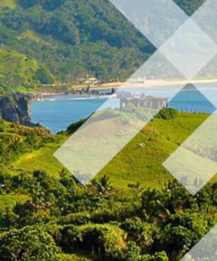 Batanes Tours