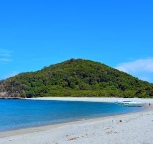 Puerto Galera Tour | Island Hopping, Snorkeling, and Sightseeing in One Day