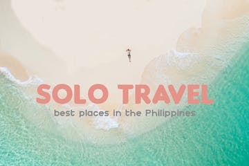solo travel philippines banner.jpg