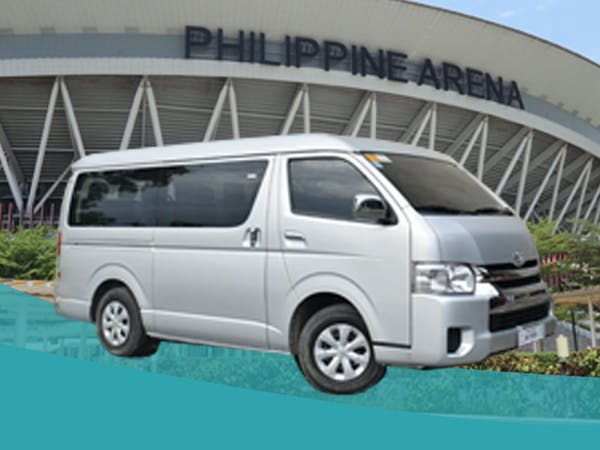 King Aces Travel and Tours Service Inc.