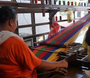 Zamboanga City Historical Day Tour | Free Hotel Pick-Up and Drop-Off