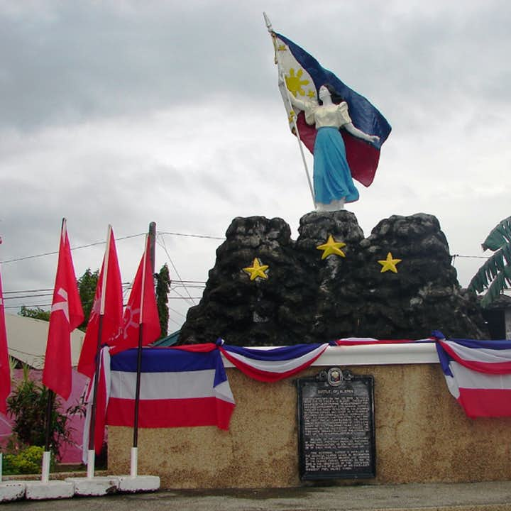 Cavite Top Historical & Recreational Spots  I Private Day Tour