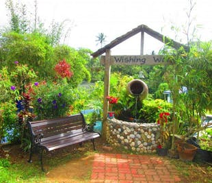 Leisure and Farm Tour | Relaxing Escape in Cavite