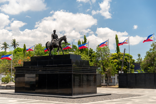 Cavite Kalayaan Trail I Full-Day Private Historical Tour