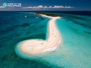 kalanggaman-island-leyte-philippines-1.jpg