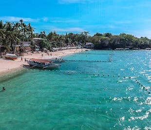 Guimaras Island Iloilo Guided Day Tour | With Lunch and Snacks