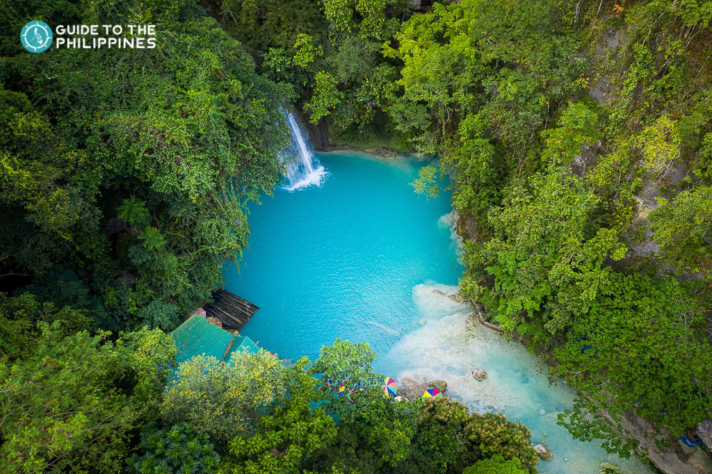 5 Reasons why you should visit OSLOB in CEBU, PHILIPPINES