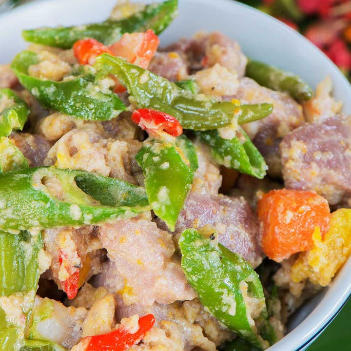 Bicol Food Trip & Cooking Experience with Legazpi City Top Attractions Day Tour