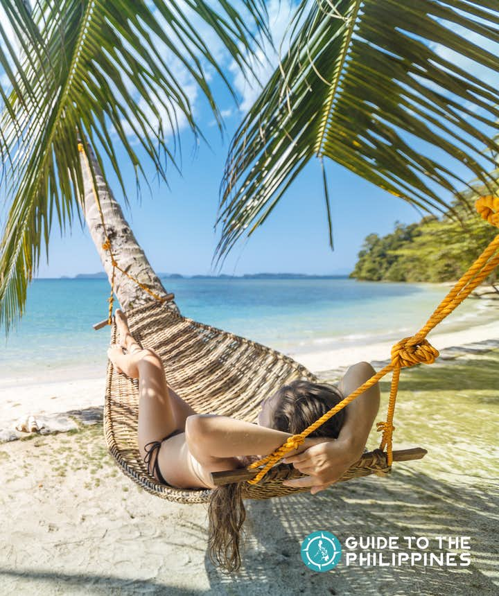 25 Best Beaches in the Philippines: White Sand, Pink Sand & Hidden Beaches