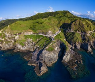 South Batan Top Tourist Attractions I Batanes Tour with Lunch
