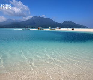 Camiguin Island Full-Day Tour from Cagayan De Oro | With Transfers
