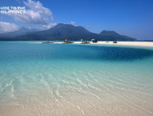 Camiguin Island Guided Day Tour with Transfer from Cagayan De Oro width=