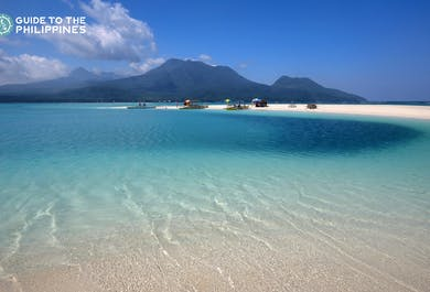 Camiguin Island Guided Day Tour with Transfer from Cagayan De Oro