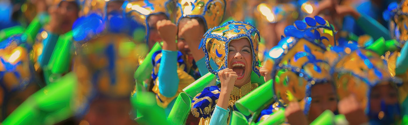 Kadayawan Festival Davao: History, Schedule, and Local Tips