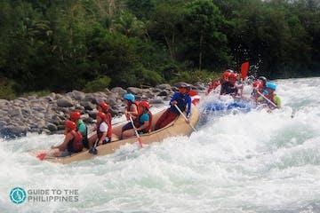 river rafting_-2.jpg