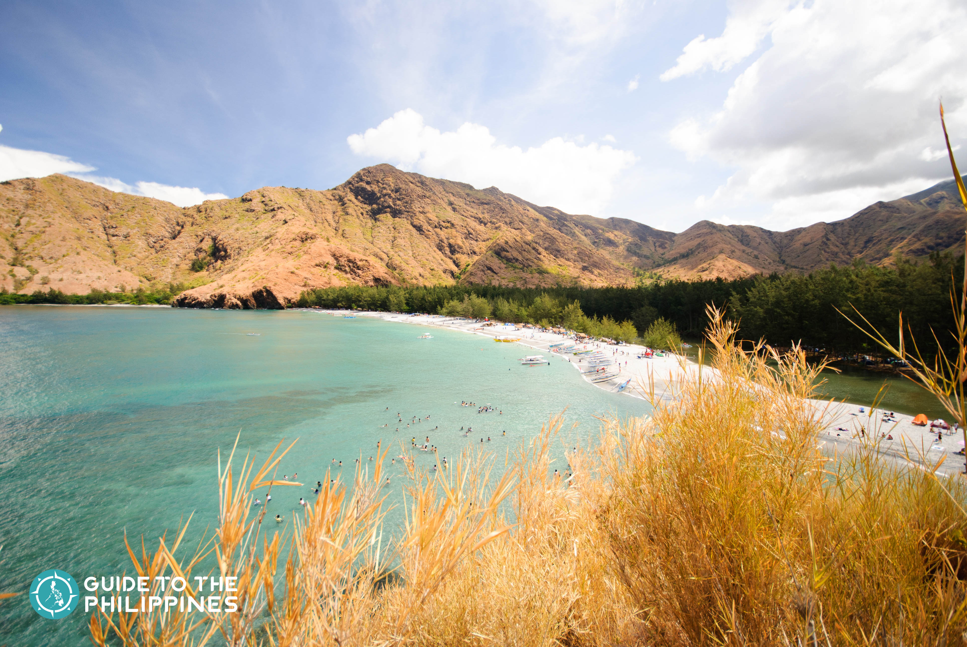 Zambales Travel Guide: Where to Go, Resorts, Travel Requirements