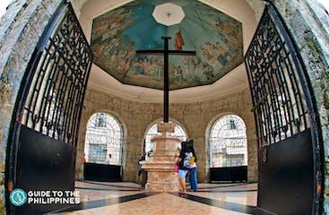 Cebu_Magellan_PAUL_GOTIONG1 (1).jpg