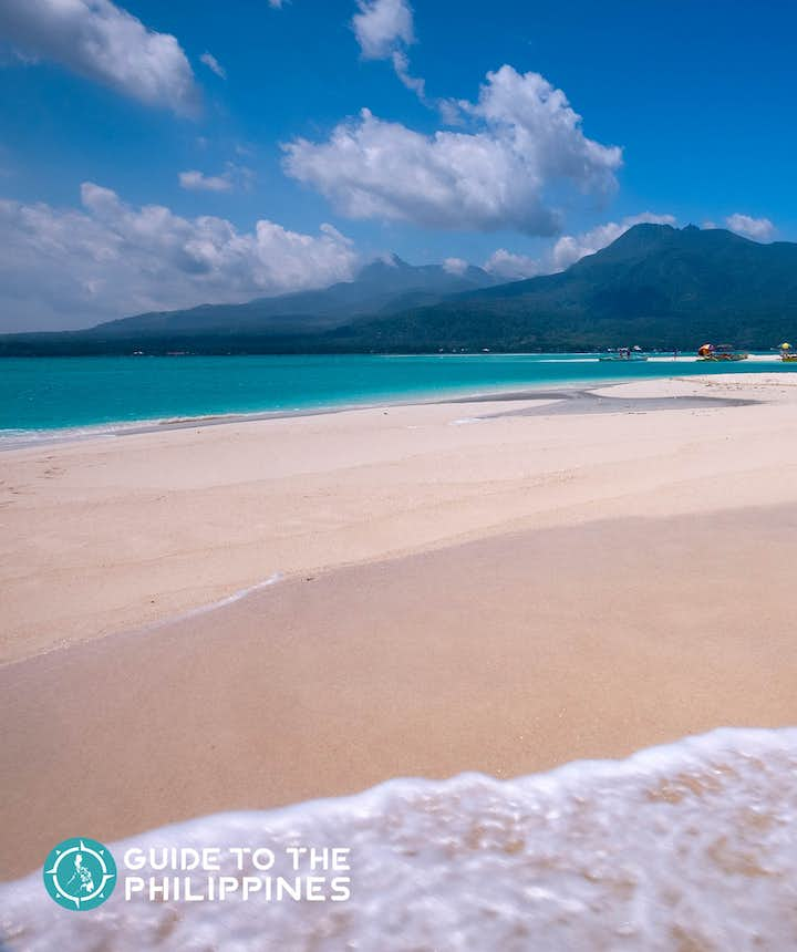 Camiguin Island Travel Guide: The Island Born of Fire
