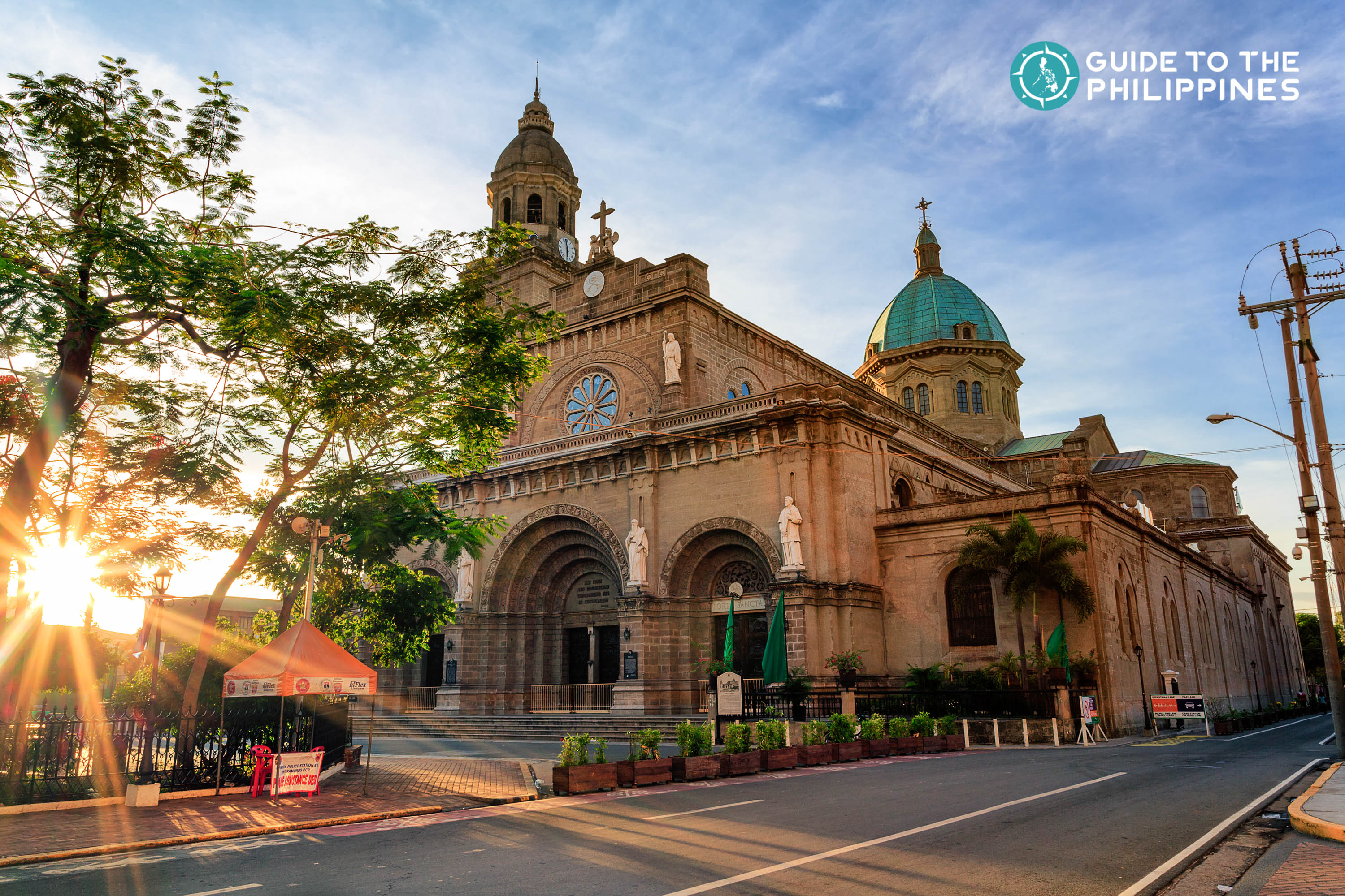 Top 19 Things to Do and Places to Visit in Manila