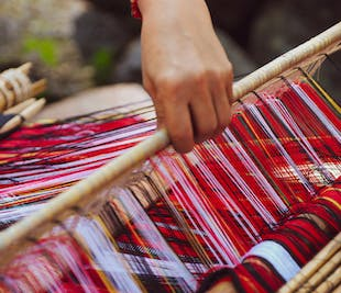 Baguio City Culture and Countryside Guided Tour
