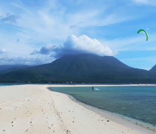 Camiguin Island Full-Day Tour | With Land & Sea Transfers