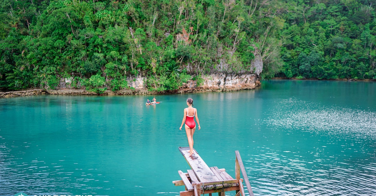 Top 18 Tourist Spots in Siargao   Guide to the Philippines