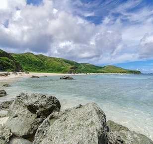 Sabtang Island Batanes Private Day Tour | With Set Lunch