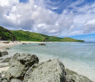 Sabtang Island Batanes Private Day Tour   With Set Lunch