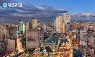 Manila_04.jpg