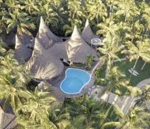 Siargao Nay Palad Resort All-Inclusive Stay with Activities for 3 Days and 2 Nights