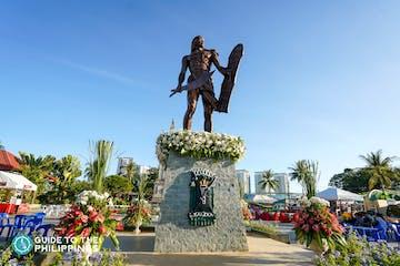 Cebu_Mactan_Mactan Shrine_LVM_17.JPG