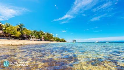 moalboal-beach.jpg