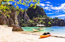Detailed Articles about the Philippines