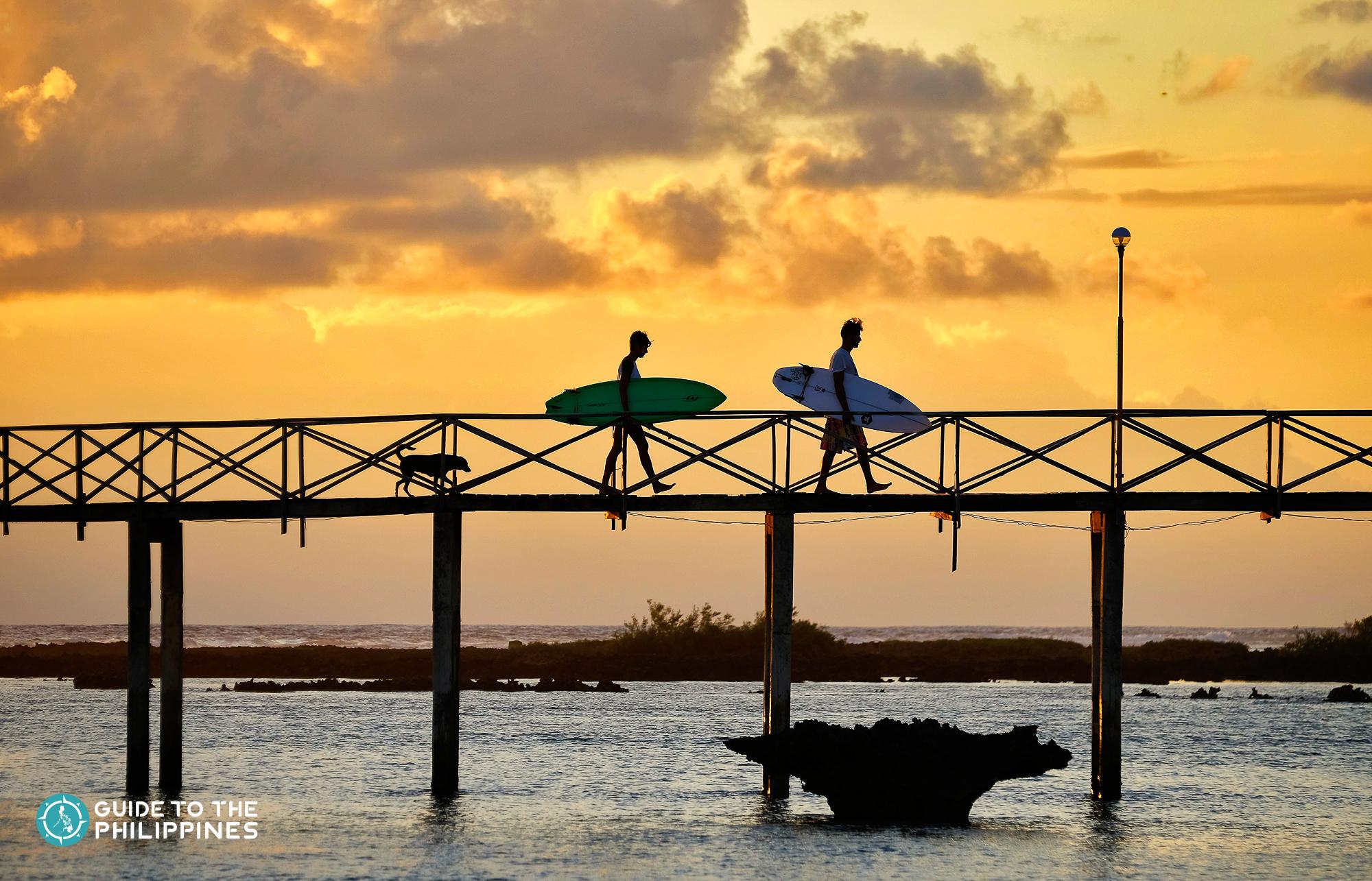 SIARGAO | Trip Hub Travel