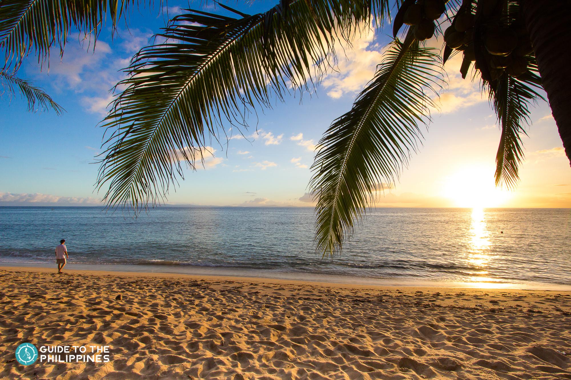 Virac Catanduanes Travel Guide: Pristine Beaches and Breathtaking Views