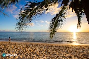 Catanduanes_Beach_693976456.JPG