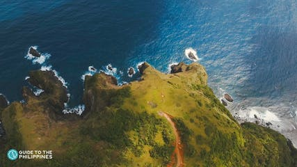 Catanduanes_Mountain_1021666261.JPG