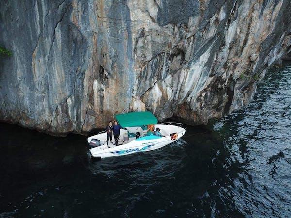 Royal Island Watersports