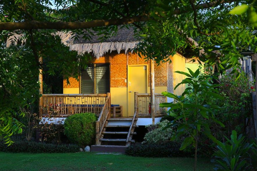 Room in Liquid Dumaguete in Dumaguete, Negros Oriental