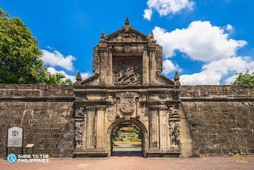 fort-santiago-manila-philippines.jpg
