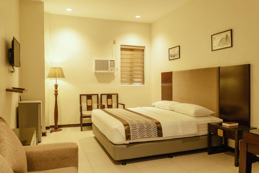 guest-room-at-casa-bocobo-hotel-in-intramuros-manila-philippines.jpg