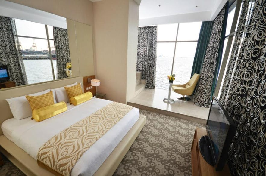 guest-room-at-hotel-h2o-in-intramuros-manila-philippines